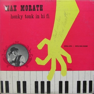 MORATH MAX - GOLD CAMP 1148 - RBA (2)