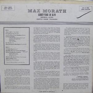 MORATH MAX - GOLD CAMP 1148 - RBA (3)