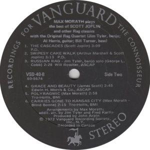 MORATH MAX - VANGUARD 39-40 _0001