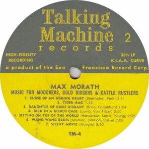 MORTATH MAX - TALING MACHINE_0001