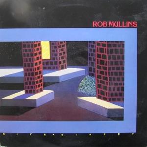 MULLINS ROB - RMC 1006 - RBA (2)