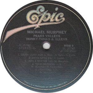 MURPHEY MICHAEL - EPIC 35742 - RBA (1)