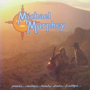 MURPHEY MICHAEL - EPIC 35742 - RBA (2)