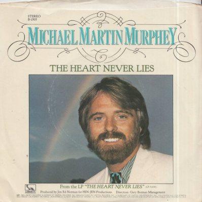 MURPHEY MICHAEL - LIBERTY 1505 NEW - PS B