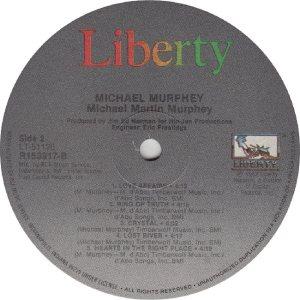 MURPHEY MICHAEL - LIBERTY 53917 - RBA (1)