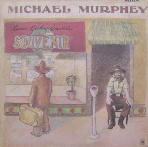 MURPHEY, MICHAEL M - A&M 4388 - RBB (2)
