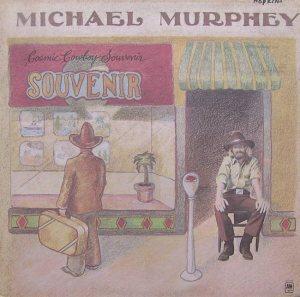 MURPHEY, MICHAEL M - A&M 4388 - RBB (2)