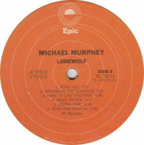 MURPHEY, MICHAEL M - EPIC 35013 - RBB (1)