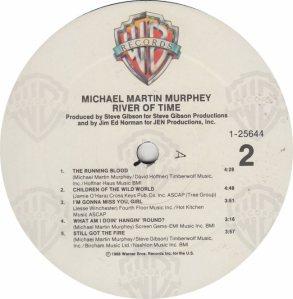 MURPHEY, MICHAEL M - WARNER BROS 25644 - RBB (1)