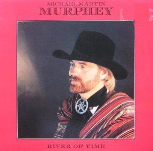 MURPHEY, MICHAEL M - WARNER BROS 25644 - RBB (3)