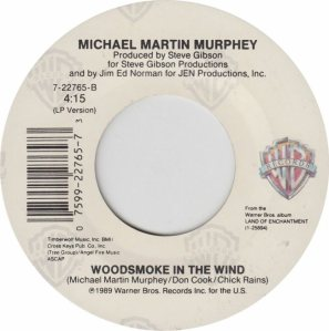 MURPHEY MICHAEL - WB 22765 - 10-89 #48 NEW B