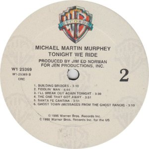 MURPHEY MICHAEL - WB 25369 - RBA (1)