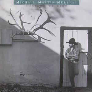 MURPHEY MICHAEL - WB 25369 - RBA (2)