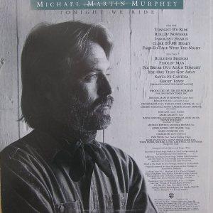MURPHEY MICHAEL - WB 25369 - RBA (3)