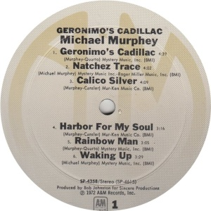 MURPHY MICHAEL - A&M - 4358ab (1)