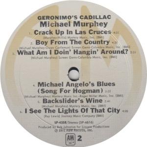 MURPHY MICHAEL - A&M - 4358ab (2)