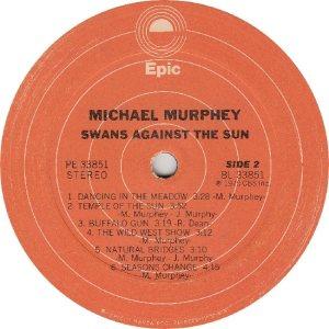 MURPHY MICHAEL - EPIC 33851 - RBA (1)