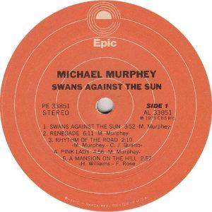 MURPHY MICHAEL - EPIC 33851 - RBA (3)