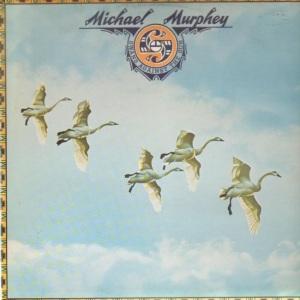 MURPHY MICHAEL - EPIC 33851 - RBAb
