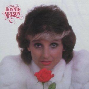 NELSON BONNIE - BN 16041 (1)