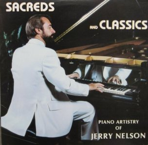 NELSON JERRY - CLARION 2266 C (1)