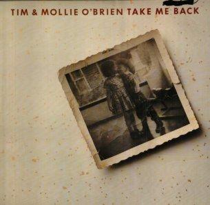 OBRIEN TIM & MOLLIE (1) Stitch