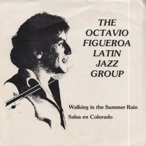 OCTAVIO FIGUERO - A