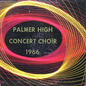 PALMER JR HIGH - CENTURY 24432 (1)