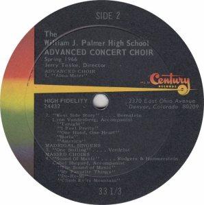 PALMER SCHOOL_0001