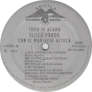 PANDO - AGUILA 5 - RB (1)
