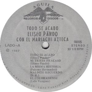 PANDO - AGUILA 5 - RB (2)A