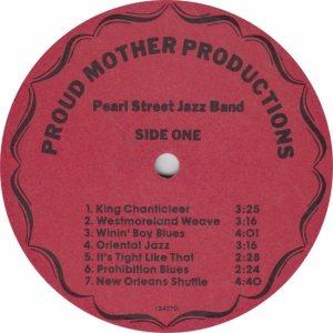 PEARL STREET JB - PROUD M 34270 (1)