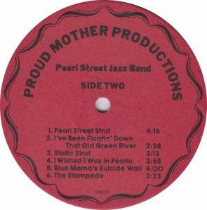 PEARL STREET JB - PROUD M 34270 (2)