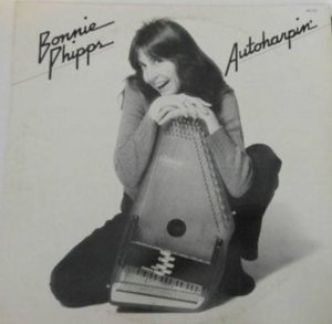 PHIPPS BONNIE LP
