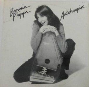 PHIPPS BONNIE LP