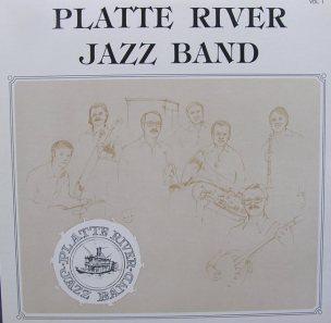 PLATTE RIVER JAZZ BAND 33014 (1)