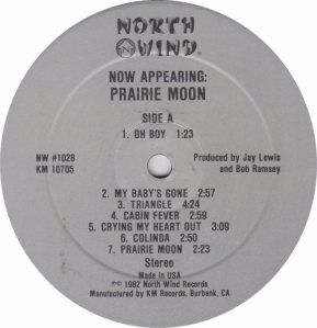 PRAIRIE MOON - NORTH WIND 1028 M (4)