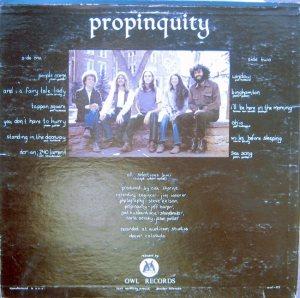 PROPINQUITY - OWL 4222 AM (3)