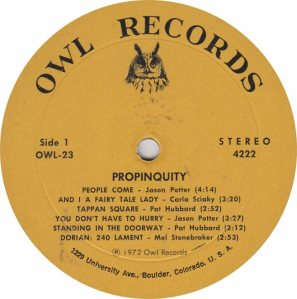 PROPINQUITY - OWL 4222 AM (4)