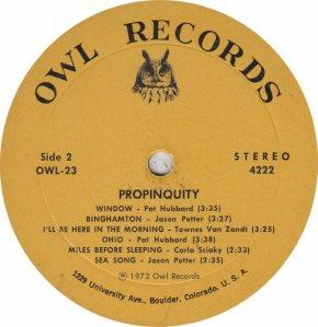 PROPINQUITY - OWL 4222 AM (5)