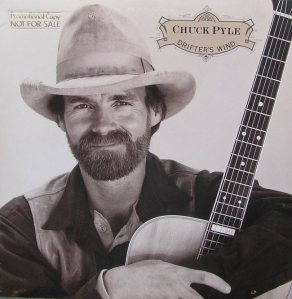 PYLE CHUCK (1)