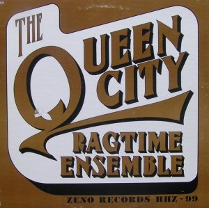 QUEEN CITY ENSEMBLE - ZENO 99 - RBB (2)