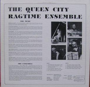QUEEN CITY ENSEMBLE - ZENO 99 - RBB (3)