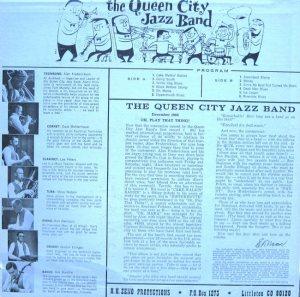 QUEEN CITY JAZZ 94 (3)