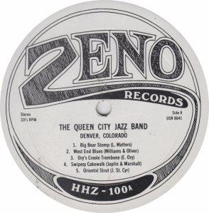 QUEEN CITY - ZENO 100 AM (5)