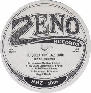 QUEEN CITY - ZENO 100 AM (6)