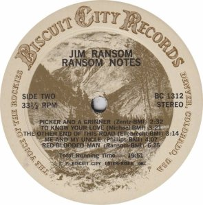 RANSOM JIM - BISCUIT 1312 AM (5)