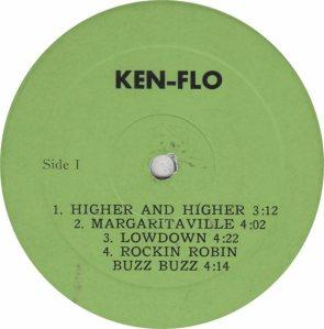 RENDON BROTHERS - KEN FLO AA (4)