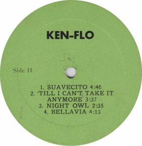 RENDON BROTHERS - KEN FLO AA (5)