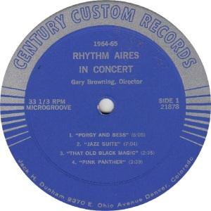 RHYTHM AIRES - CENTURY 21878 - RAA (1)
